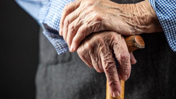 oldmanshands