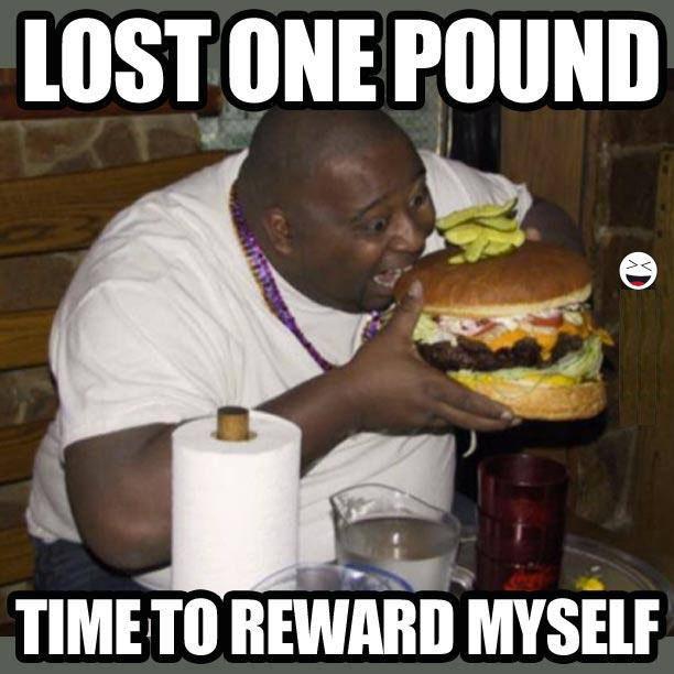 Lost-One-Pound