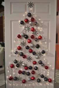 diy-christmas-decorations-for-office_lovely-decorations-holiday-christmas
